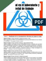 Lab de procariontes Parte 1.pdf