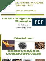 COMBUSTÃO_E_COMBUSTIVEIS_CAP_2