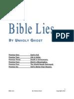 Bible Lies.pdf