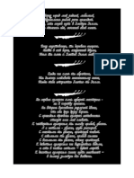 Umineko no Naku Koro ni Ep 1 4 глава.pdf