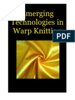 emerging-technologies-in-warp-knitting.pdf