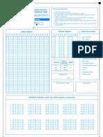 LJK UAS SMA 2013.pdf