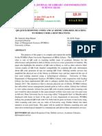 Application of QR-2-3-4.pdf