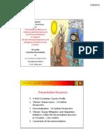 SriLanka.pdf