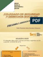 CURSO DE PREVISION.ppt