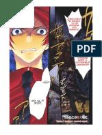 Umineko no Naku Koro ni Ep 1 8 глава.pdf