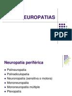 neuropatias_perifericas.ppt