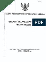 SE Kepala Bakn 02 1980 Pelksan-DP3 Pns