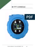 Digimon Tft Console English Rev1