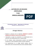 Materiales_3.Tercera Cclase. Copia Estudiantesppt