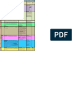 PMP Noteswith input TT and output .pdf