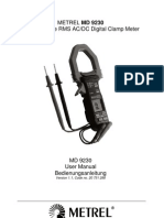 MD_9230_clampmeter