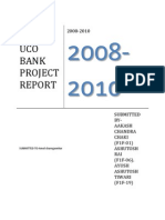 Uco Bank Original