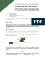 REOLOGÍA.pdf