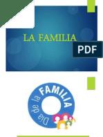 1 La Familia