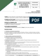 TEMATICI INSTRUIRE ZILIERI - 2