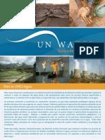 UNW Brochure ES Webversion