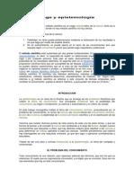 6805968-Mario-Bunge-y-Epistemologia-Resumen.pdf