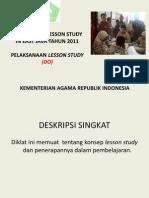 3. Lesson Study 2-DO