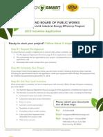 Holland-Board-of-Public-Works-Lighting-Rebates
