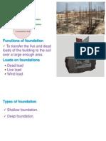 foundation.pptx