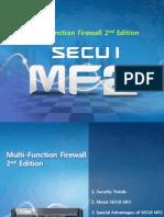 SECUI_MF2_V1.2.2_eng