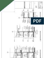 IIT Mandi Architecture1