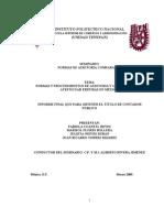 NORMASYPROCEDIMIENTOS.unlocked.pdf