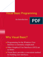 vb6.0 interview questions and answers pdf