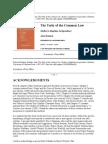 Brudner_Studies in Hegelian Jurisprudence