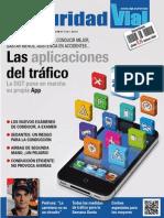 Revista-Trafico MAR 2013