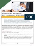 Article_Case for SKU Management_Final_EN.pdf