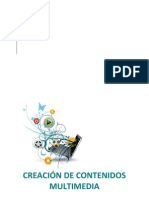 Creacion_Contenidos_Multimedia_P2.pdf