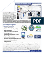 Environmental Laboratory Assessment and Laboratory Consulting Services.pdf