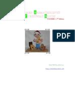 Christmas Vol1 2ed Autoharp Arrangements