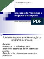 GPPD Módulo 2