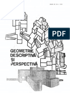 handbook of shading and advanced perspective drawing pdf