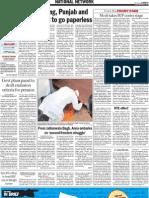 Indian Express Pune 01 April 2013 2
