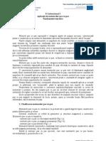ELAB 2 1 Theoretical Background RO