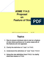 FOS_ASME - Copy.ppt