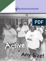 ActiveatAnySize_508