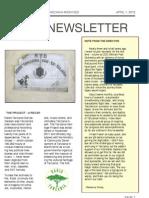 kickstarter newsletter.pdf