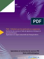 PMS_Note méthodologique