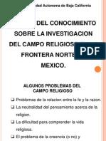 Presentacion Carlos Zacatecas