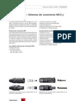 11302001 MultiContact Web Esp