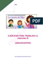 ejerciciosparatrabajarlaatenciniii3-121015151407-phpapp01.pdf