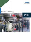 biomass pelleting.pdf