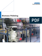biomass pelleting.pdf