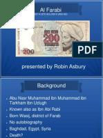 Far Abi Rabi