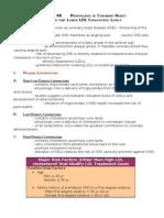 Chapter 48 - Prophylaxis of Coronary Heart Disease